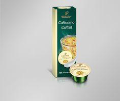 Cafissimo Souptime Noodles, Soup, Chicken, Drinks, Bottle, Macaroni, Drinking, Beverages, Flask