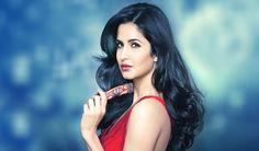Katrina Kaif Might Feature In Karan Johar And Gauri Shinde's Next Project