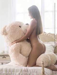 Youngest teen nude sex images
