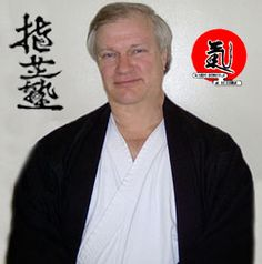 George Ledyard Sensei   http://www.eventsbot.com/events/eb914921576  George Ledyard, Aikido 6th Dan and Direct Student of Mitsugi Saotome Sensei   The 2014 four day Intensive will focus on developing an advanced  understanding of multiple attacker principles and strategies. This intensive will not have the weapons work of past intensives and will have a tight focus on systematically developing the attendee's randori skills.