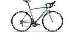 best road bikes under £500 boardman road halfords