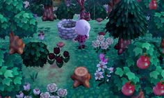 nintendo travel animal crossing acnl new leaf