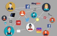 Influencer marketing – 5 tips for running a successful campaign