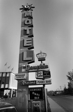 Dauphin Motel, Drummondville, Quebec A Wrinkle In Time, Canada, Motel, Memories, History