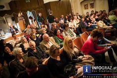 Premiere  'Rollenspiel' von Alan Ayckbourn im KiStL - Hinterhoftheater der Komödianten in St. Leonhard - 001