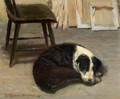 EDWIN ROSCOE SHRADER 1878 1960