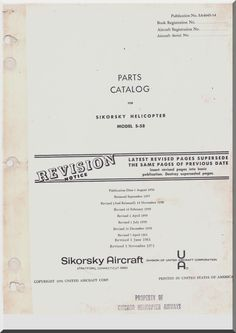 sikorsky-s-58-helicopter-parts-catalog-manual-3.gif (1024×1448)