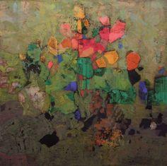 Mark English | Art. Art. and more Art. | Pinterest