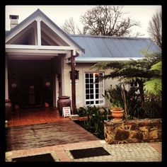 South Africa, Things To Do, Outdoor Decor, Blog, Home Decor, Xmas, Things To Make, Decoration Home, Room Decor