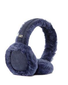245504585ee 31 Best Earmuffs images in 2018 | Ear warmers, Earmuffs, Faux Fur