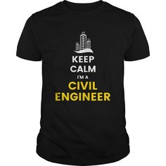 nice  Check more at http://snowstee.com/index.php/2016/12/01/keep-calm-amp-im-a-civil-engineer-awesome/