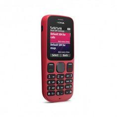 Nokia 100 lowest price