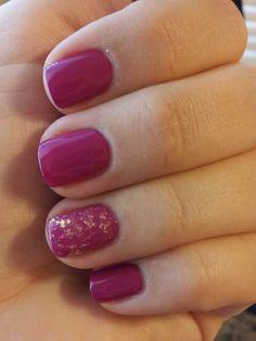 #nails #opi #chinaglaze