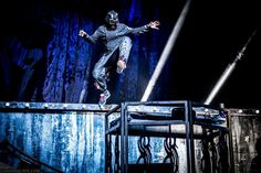 #0 Slipknot