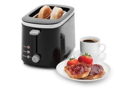 Take a look at this Two-Slot Extra-Wide Toaster by Wolfgang Puck on today! Gas Grills On Sale, Grill Sale, Cheap Toaster, Electric Pressure Cooker Reviews, Best Charcoal Grill, Kitchen Words, Kitchen Necessities, Fab Life, Best Slow Cooker