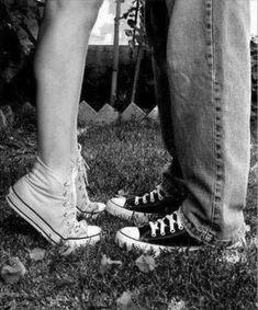 amor-adolescente
