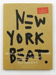 Jean-Michel Basquiat and Madonna | Jean Michel Basquiat / New York Beat / Downtown 81 / Madonna / Blondie ...