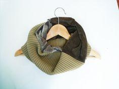 eac3d898fc8 13 meilleures images du tableau foulard homme