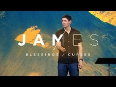 James (Part 5) | Faith/Works - Matt Chandler - YouTube