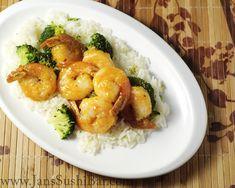 Bang Bang Shrimp | yummmm | Pinterest | Bang Bang Shrimp, Bang Bang ...