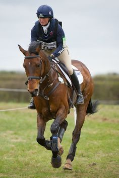 Horse cross country jumping on pinterest cross country jumps