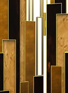 DELPHI and KOI: BRABBU's indoor folding screenshttp://brabbu.com/en/casegoods/index.php