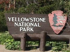 Google Image Result for http://countrywideprop.com/themes/CWP/images/listings-images/west-yellowstone-sign.jpg