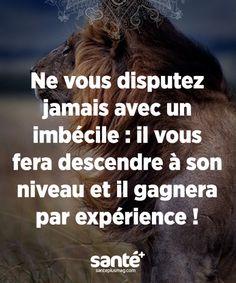1000 id es sur le th me citation amiti perdu sur pinterest citation amiti - Les idees prennent vie du cote de chez vous ...