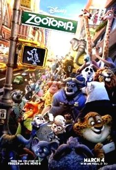 Guarda il now before deleted.!! Download Sexy Zootopia Full Filme View Zootopia Filmes Online Watch Sexy Hot Zootopia View Zootopia Complet CineMaz Movie #FlixMedia #FREE #Filmes Watch Instinct De Survie Shallows Film This is Complet