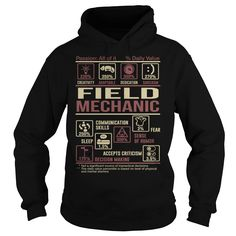 FIELD MECHANIC #gift #ideas #Popular #Everything #Videos #Shop #Animals #pets #Architecture #Art #Cars #motorcycles #Celebrities #DIY #crafts #Design #Education #Entertainment #Food #drink #Gardening #Geek #Hair #beauty #Health #fitness #History #Holidays #events #Home decor #Humor #Illustrations #posters #Kids #parenting #Men #Outdoors #Photography #Products #Quotes #Science #nature #Sports #Tattoos #Technology #Travel #Weddings #Women