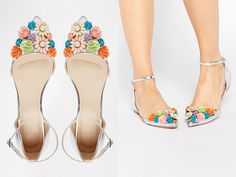 06-ASOS-LEAD-THE-SHOW-Embellished-Ballet-Flats-(1)