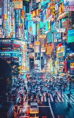 15 Truly Astounding Places To Visit In Japan - Travel Den Shibuya, Tokyo . - 15 Truly Astounding Places To Visit In Japan – Travel Den Shibuya, Tokyo – 15 Truly Asto - Cyberpunk City, Futuristic City, Cyberpunk Aesthetic, Aesthetic Japan, City Aesthetic, Japanese Aesthetic, Urban Aesthetic, Travel Aesthetic, Tokyo City