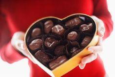 チョコは危険な食品?強い依存性で、糖尿病や低血糖症発症のリスク 金属アレルギーも悪化   ビジネスジャーナル
