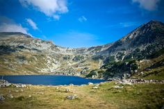 Munții Retezat Romania [48963264][OC] #reddit
