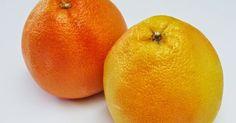 Quels sont les avantages pour la santé de pamplemousse? Bienfaits de manger de pamplemousse