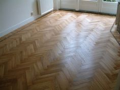 Solid hardwood floors, engineered wood flooring and high performance laminate flooring are all available from stock. We offer an almost unlimited choice of wood species and finishes. Wood Block Flooring, Wood Flooring Company, Oak Parquet Flooring, Engineered Wood Floors, Wooden Flooring, Hardwood Floors, Laminate Flooring, Types Of Flooring, Flooring Options