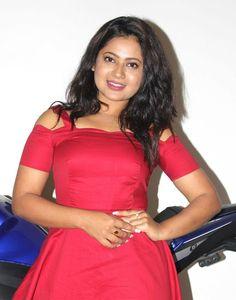Pooja bhatt nepali sexy model