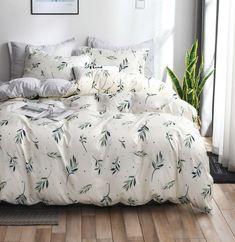 Pościel 160x200 Primavera 3el. Comforters, Satin, Blanket, Bedroom, Furniture, Creature Comforts, Quilts, Elastic Satin, Bedrooms