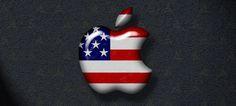 Estados Unidos compara un iPhone con la inyección letal - http://www.actualidadiphone.com/estados-unidos-compara-un-iphone-con-la-inyeccion-letal/