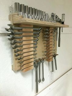 Top Garage Organization- CLICK THE PICTURE for Lots of Garage Storage Ideas. #garage #garagestorage