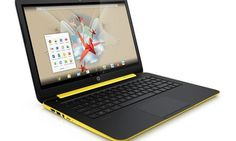 Fully Charged: HP's Android SlateBook PC announced and Chromebook 11 refreshed, plus Ant-Man can't find a new director Hp Android, Hp Products, Hp News, 360 Grad, Mobile Computing, Business Technology, New Laptops, Latest Gadgets
