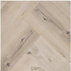 Vivante PVC Charlana in diverse kleuren Parquet Texture, Wood Floor Texture, Wood Parquet, Pvc Flooring, Wooden Flooring, Hardwood Floors, Light Oak Floors, One Wall Kitchen, Tiled Hallway