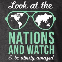 Mission Trips - Fund The Nations :: Designed to Change the World