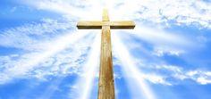 Como pedirle algo a sanjuditas Tadeo con la oracion para casos dificiles. Peticiones, rezo y oraciones poderosas. Novena de San Judas Tadeo.