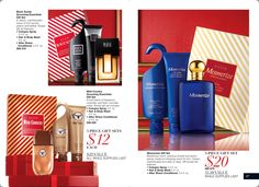 eBrochure | AVON Click on the Brochure to be redirected and begin shopping your favorites and must-haves!