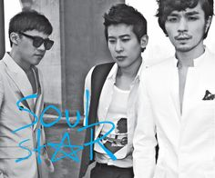 "Soul Star to hold free concert for ""Baby You"" release"