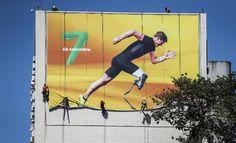 Juegos Paralímpicos, claves de redacción http://www.fundeu.es/recomendacion/juegos-paralimpicos-claves-de-redaccion/ Foto: ©Archivo Efe/Fernando Bizerra Jr.