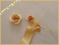 Ribbon Embroidery some picture tutorials-15.jpg