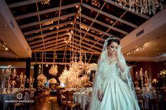 Casamento Real | Brenda e Cauey