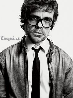 peter dinklage photos 0002 Game of Thrones Actor Peter Dinklage Covers the Style Issue of Esquire